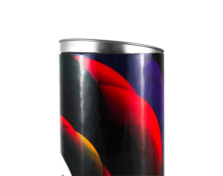 enavse-tapa-metalica-adhesivo