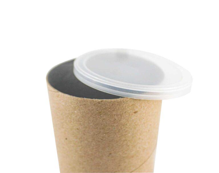 envase-de-carton-tapa-plastica