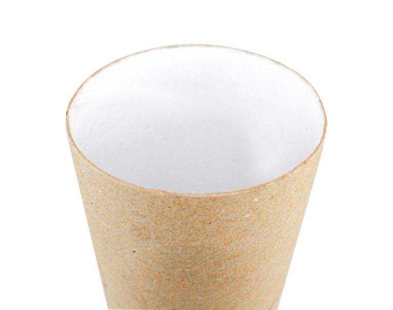 envase-interior-bond-blanco
