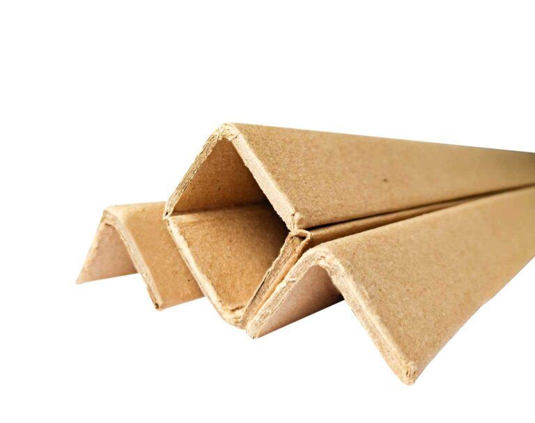 esquineros-en-carton