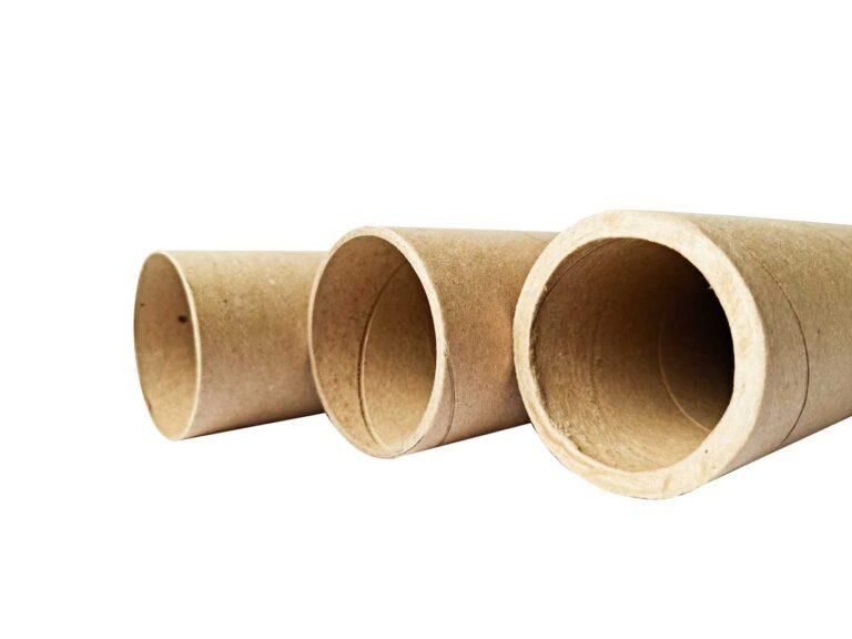 tubos-en-carton-kraft